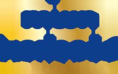 moroccoworldnews-logo-top