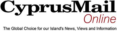 cyprus-mail-logo-on-line