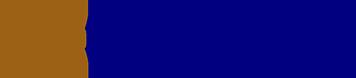 Lund univ logo