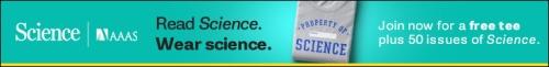 AAAS_Offer_Focus_Tee_V1_728x90_Leaderboard