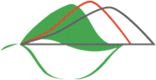 RHB_Logo