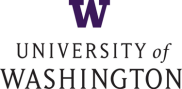 UW-logo.png.pagespeed.ic.WAZmtqyd78