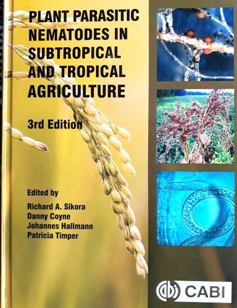Nematode book sikora_edited