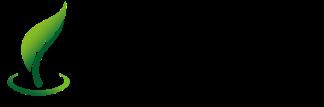 Pest lens