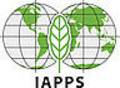 IAPPS prom by