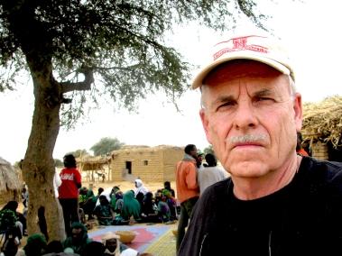 Mali 12 2009 197