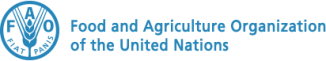 FAO-logo1
