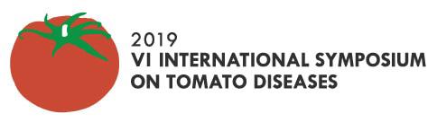 Tomato symposium