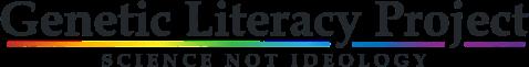 genetic literacy project