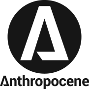 Anthropocene-mark-and-word