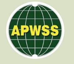 apwss