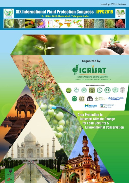 IPPC Brochure A4 24-4-19.cdr