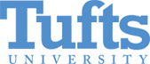 Tufts-logo.png.pagespeed.ic.9DHNLUcrY9