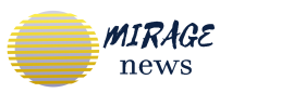 mirage_news-logo