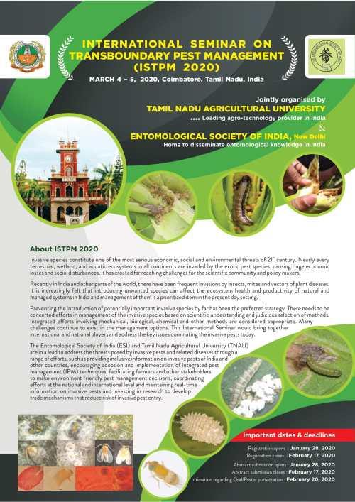 TNAU 1 Brochure FINAL 28.1.2020 (4)-1