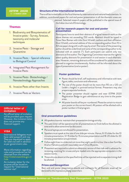 TNAU 2 Brochure FINAL 28.1.2020 (4)-2