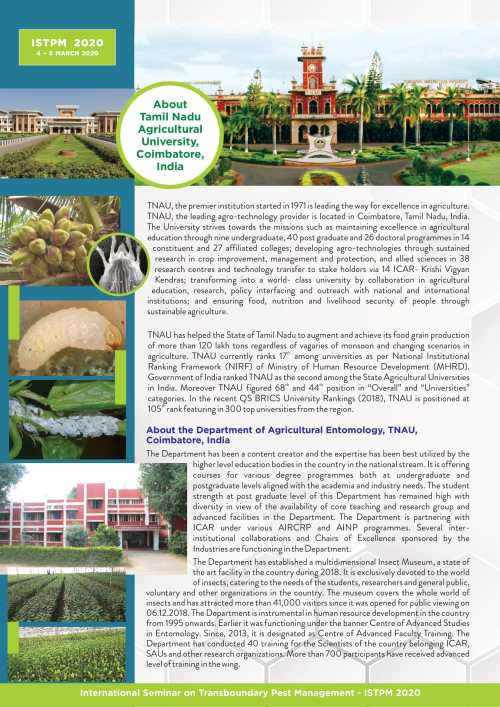 TNAU 4 Brochure FINAL 28.1.2020 (4)-4