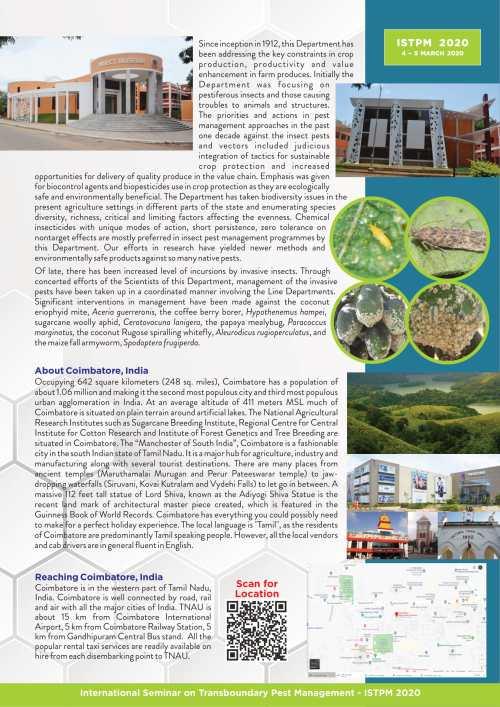 TNAU 5 Brochure FINAL 28.1.2020 (4)-5