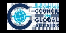 chicago council logo